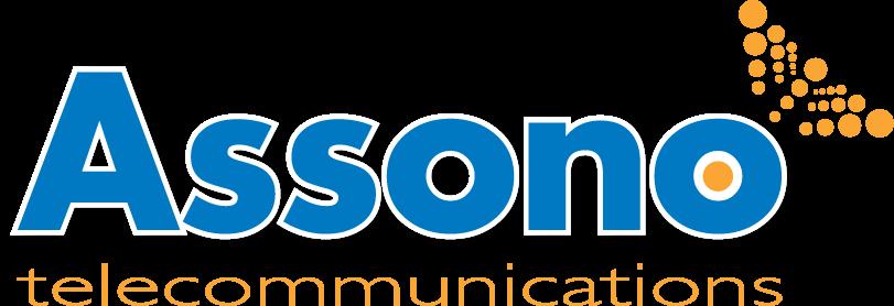 Vállalati telekommunikáció - Assono.hu