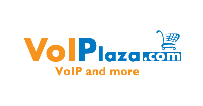 voiplaza logo png 2
